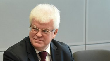 Vladimir Čizov