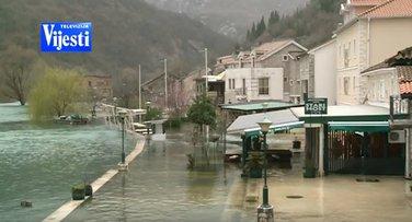 poplave Skadarsko