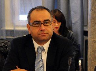 Nikola Vukićević