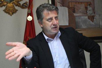 Veselin Pićurić