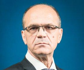Nedžad Drešević