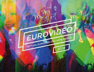Eurovideo festival
