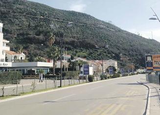 Brdo Košljun