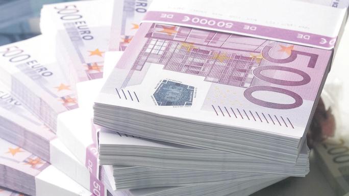 Novac (novine)