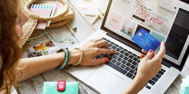 online kupovina, onlajn kupovine