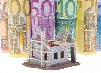 nekretnine, stanovi, kuća, hiljadu plus