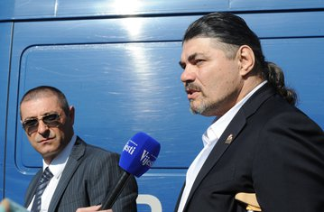 Mijo Martinović