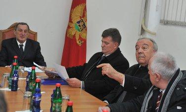 Vasilije Miličkoivć