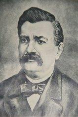 Stefan Mitrov Ljubiša (Art)