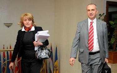 Nemaju informacije o stanju zaloga: Vukčević
