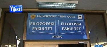 Filozofski i filološki fakultet