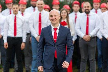Novica Obradović
