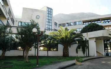 "Institut ""Vrmac"""