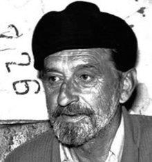 Aleksandar Aco Prijić (Art)