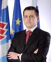 Miomir Vojinović