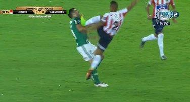 kung fu fudbal