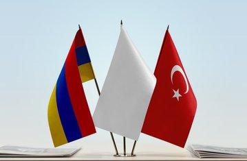Jermenija Turska