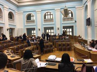 Cetinjski parlament