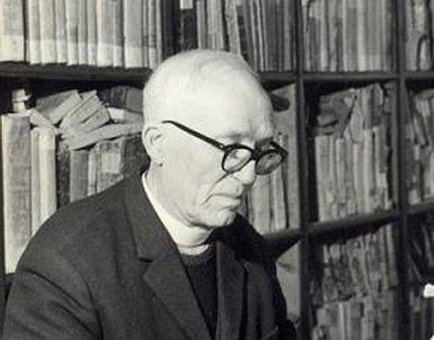 Niko Luković (novine)