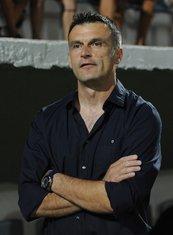 Mirko Marić