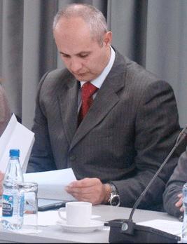 Aleksandar Kašćelan