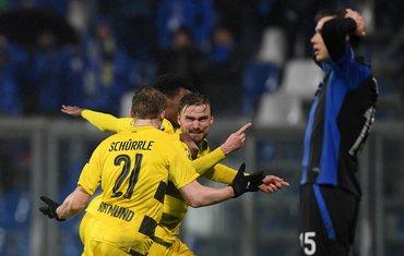 Borusija Dortmund
