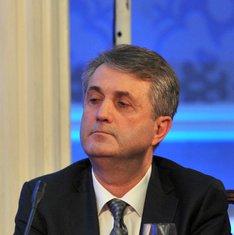 Godišnjica Vlade, Mevludin Nuhodžić