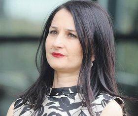 Radica Zeković (novina)