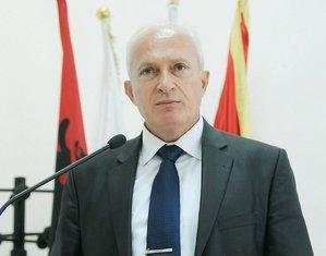 Abedin Adžović