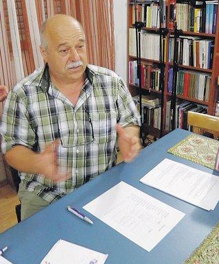 Zvonimir Deković