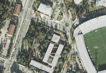 lokacija muzeja