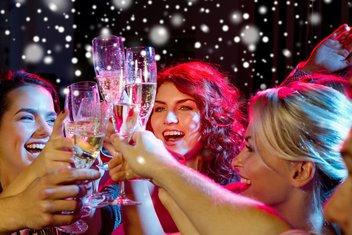 mamurluk, Nova godina