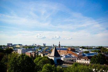 Jaroslavlj