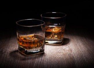 viski, alkohol