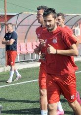 Marko Burzanović