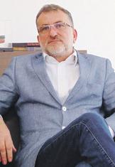 Ljubomir Kočović