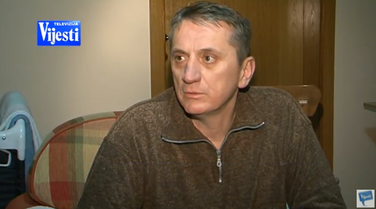 Dragan Domazetović