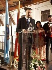 Obilježavanja vijeka od pobune mornara u Boki Kotorskoj