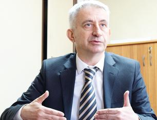 Bratislav Pejaković