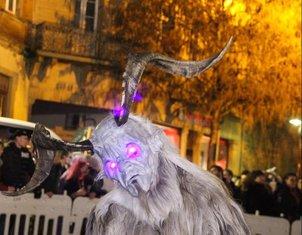 Karneval u Epingenu