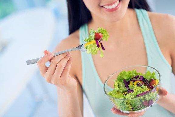hrana, jelo, povrće
