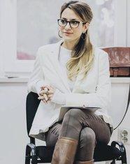 Marija Petranović