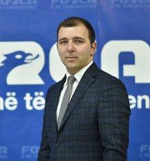Adrijan Mavrić