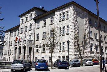 Opština Cetinje