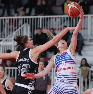 Sanja Orozović