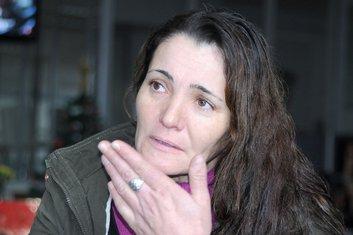 Silvana Krstović