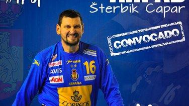 Šterbik