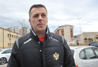 Blažo Lisičić