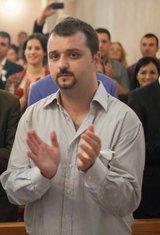 Damir Nikolić