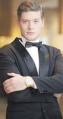 Aleksandar Radojičić